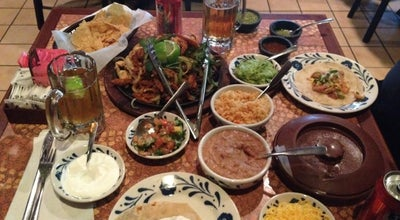 Photo of Mexican Restaurant La Mexicana at 1018 Fairview St, Houston, TX 77006, United States