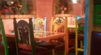 Photo of Mexican Restaurant El Cozumel Mexican Grill at G-4190 E. Court St., Burton, MI 48509, United States