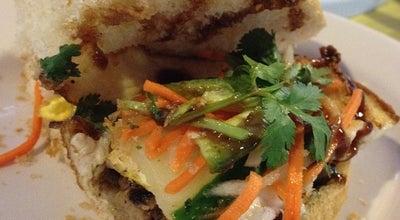Photo of Vietnamese Restaurant Pho 78 at 7849 Pines Blvd, Pembroke Pines, FL 33024, United States