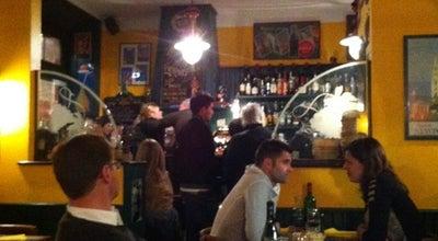 Photo of Tapas Restaurant Bistrot Des Halles at 1 Rue Du Centre, Biarritz 64200, France