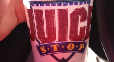 Photo of Juice Bar Juice Stop at 3693 N 129th St, Omaha, NE 68164, United States