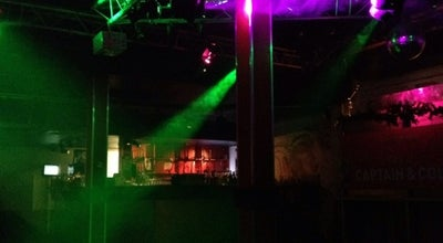 Photo of Nightclub The Basement Nijmegen at Molenstraat 79, Nijmegen 6511HB, Netherlands