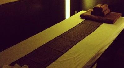 Photo of Spa Massage Salon TAIDIAN at China