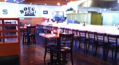 Photo of Diner Doug's Day Diner at 15444 E Orchard Rd, Centennial, CO 80016, United States