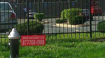 Photo of Drugstore / Pharmacy Walgreens at 1225 Union Blvd, Saint Louis, MO 63113, United States