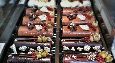 Photo of Bakery Blé at Αγίας Σοφίας 19, Θεσσαλονίκη 546 23, Greece