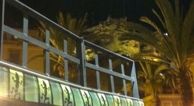 Photo of Nightclub Sargantana at Plza Quijano, 2, Alicante 03002, Spain