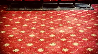 Photo of Theater Athenaeum Theatre at 188 Collins St., Melbourne, VI 3000, Australia