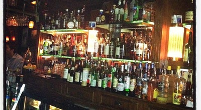 Photo of Cocktail Bar The Roger Room at 370 N La Cienega Blvd, Los Angeles, CA 90048, United States
