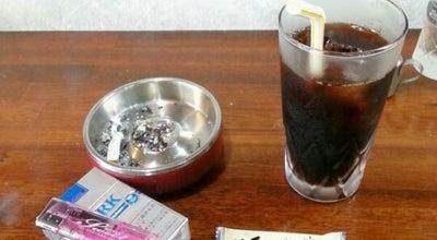 Photo of Diner 芭蕉庵 at 松島町松島浪打浜10, 宮城郡 981-0213, Japan
