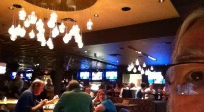 Photo of New American Restaurant Earl's Restaurant at 1875 Victoria Ave E., Regina, Sa S4N 6E6, Canada