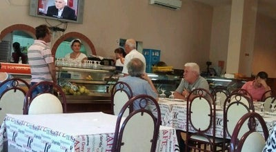 Photo of Restaurant Quanto Baste - Q.B. at Portugal