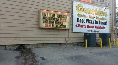 Photo of American Restaurant Gunchies at 2905 Telegraph Rd, Davenport, IA 52804, United States