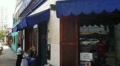 Photo of Seafood Restaurant Dona Filomena at Filomena Valenzuela 298, Iquique, Chile