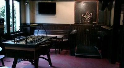 Photo of Bar De Buis at Marie-josélaan 29, Berchem 2600, Belgium