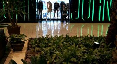 Photo of Boutique John John at Shopping Campo Grande, Campo Grande 79031-900, Brazil
