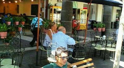 Photo of Coffee Shop Café San Pedro at Juárez #85, San Pedro Tlaquepaque 45500, Mexico