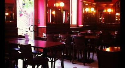 Photo of Gastropub Le Michel at 20 Avenue De La Marseillaise, Strasbourg 67000, France