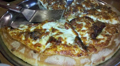 Photo of Pizza Place Super Pizza Pan at R. Paulo Afonso, 693, São Bernardo do Campo 09770-351, Brazil
