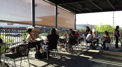 Photo of American Restaurant Minervas Restaurant & Bar at 2945 Hamilton Blvd, Sioux City, IA 51104, United States
