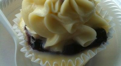 Photo of Cupcake Shop HaliHannigan's Cupcakery at 1032 Vann Dr, Jackson, TN 38305, United States