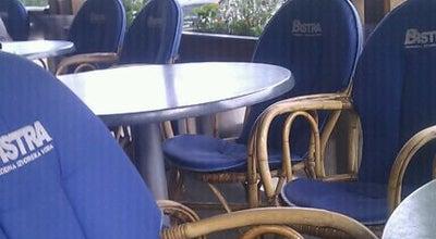 Photo of Cafe Caffe Bar 5Plus at Kralja Petra Krešimira 4, Samobor, Croatia
