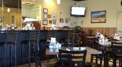 Photo of Breakfast Spot Nick's Diner at 15693 West Reems Road, Surprise, AZ 85374, United States