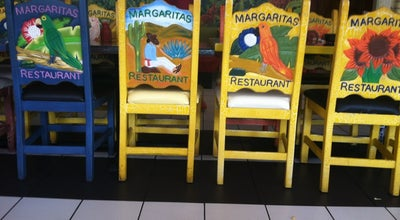 Photo of Mexican Restaurant Margarita's at 9906 N Kings Hwy, Myrtle Beach, SC 29572, United States