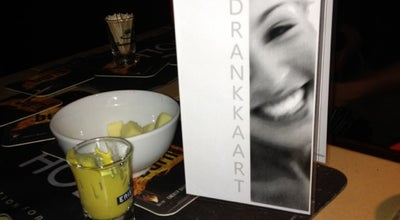 Photo of Bar Bar Choque at Markt 27, Waregem 8790, Belgium