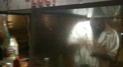Photo of Burger Joint Hamburguezas De San Francisco at San Cristóbal de Las Casas, Mexico