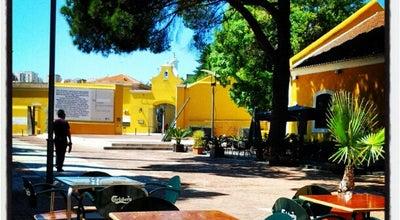 Photo of Restaurant Pátio do Sol at Estrada Das Fontainhas, Tercena 2730-280, Portugal