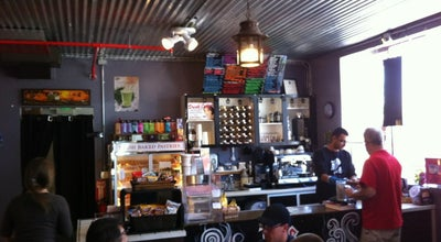 Photo of Cafe The Daily Bagel at 495 Morrill Ave, Reno, NV 89512, United States