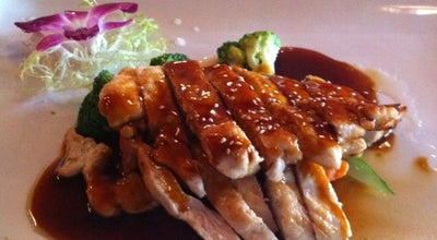 Photo of Sushi Restaurant Mizu Sushi at 103 Union Ave., Cranford, NJ 07016, United States