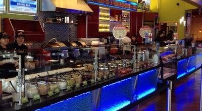 Photo of Salad Place Cafe Zupas at 1935 E Camelback Rd, Phoenix, AZ 85016, United States