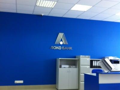 зарегистрироваться русский стандарт банк онлайн
