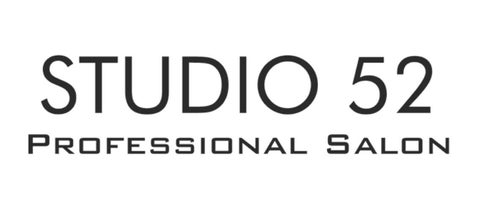 Studio 52