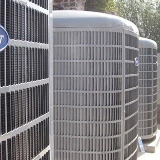Red Star Cooling and Heating - Spring, TX
