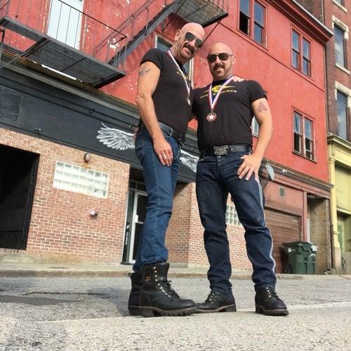 gay club in providence ri