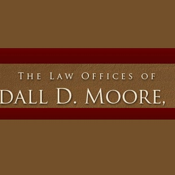 The Law Offices of Randall D. Moore, PLLC