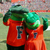 Photo taken at Gator Nation by Fred S. on 5/18/2013