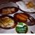 Photo taken at Rafain Brazilian Steakhouse by Baochau T. on 10/11/2014