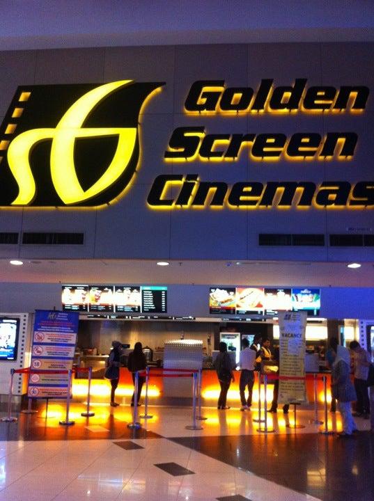 golden screen cinemas gsc marketing audit Polisi dan amalan-amalan privasi dan data peribadi golden screen cinemas sdn bhd, gsc movies sdn kualiti dan audit-audit gsc marketing gscmovies@gsc.
