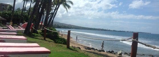 Hyatt Regency Maui Resort And Spa Kaanapali 200 Nohea