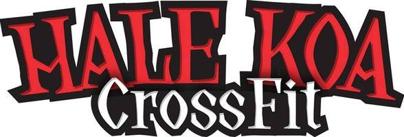 Hale Koa Crossfit