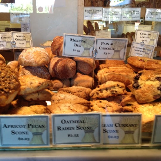 Photo taken at Model Bakery by Roscelle H. on 6/10/2012