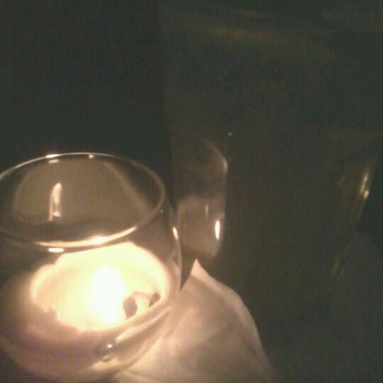 Photo taken at Central Bar by Bianca L. on 3/25/2012
