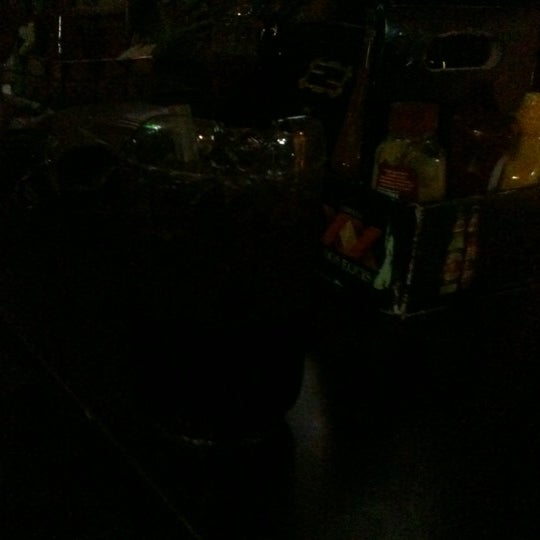 Photo taken at Drinkers West by Darrayl C. on 3/30/2012