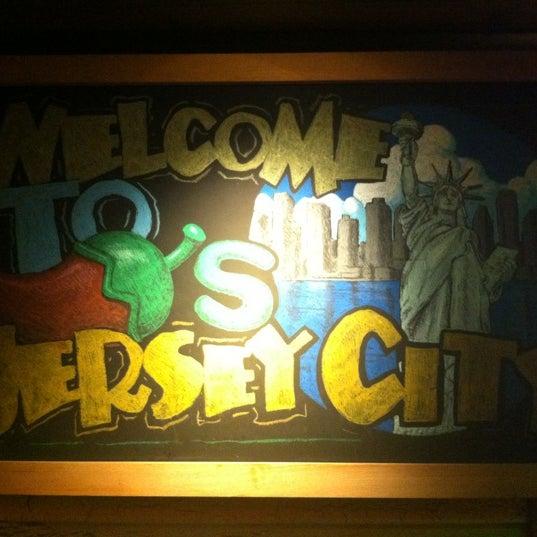 Photo taken at Chili's Grill & Bar by nancita j. on 8/4/2012
