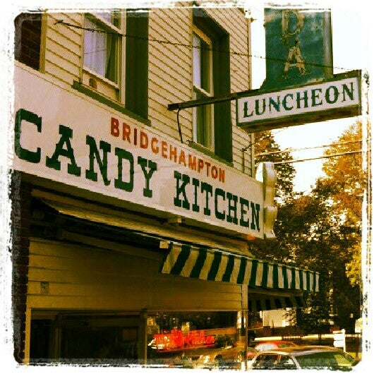 Chocolate Oreos Dunmore Candy Kitchen: 18 Tips From 1122 Visitors