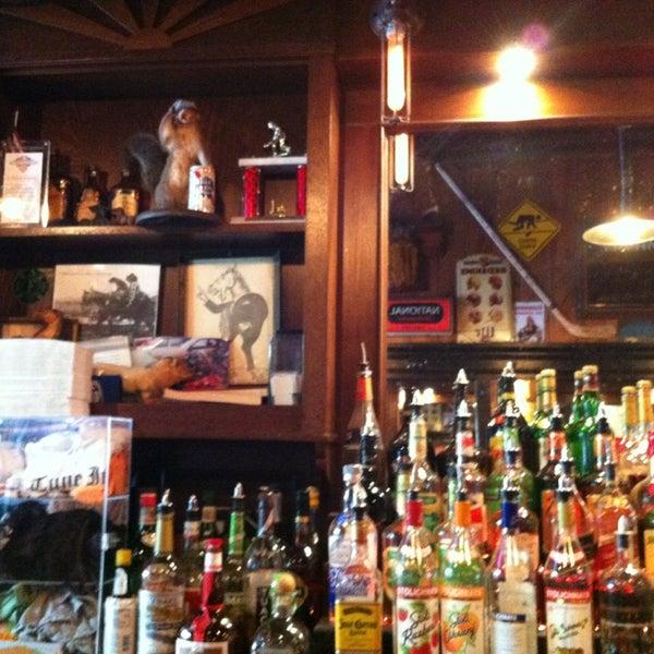 Photo taken at Tune Inn Restaurant & Bar by Gary B. on 7/12/2013
